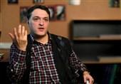 اصلاح اصلاحات چگونه رقم میخورد؟| تیزر گفتگوی تسنیم با آقای محمد قوچانی