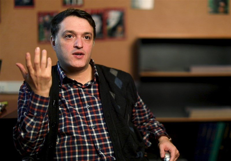 قوچانی: جریان اصلاحات ارادهای برای آیندهای متفاوت ندارد/ هرگز نگفتم که در انتخابات 88 تقلب شده است