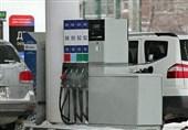 بنزین در قزاقستان ارزان شد
