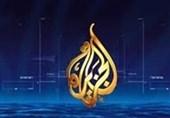 شبکه الجزیره قطر: اقلیتهای مذهبی هم در پارلمان ایران نماینده دارند