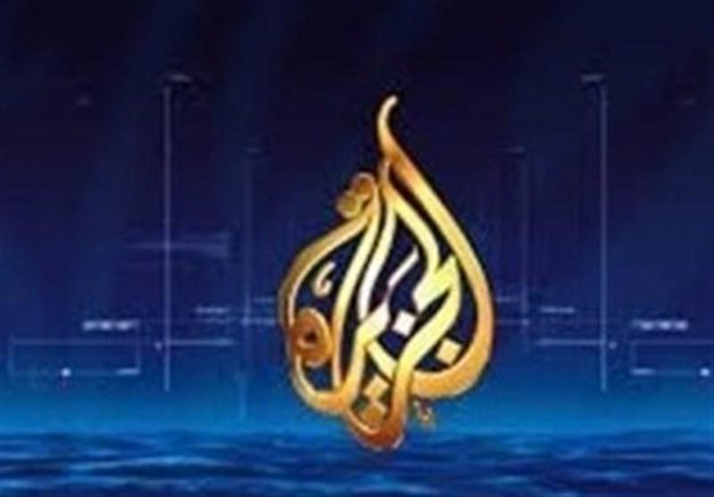 الجزیره : کمیته توقف جنگ میان عربستان و انصارالله تشکیل شد