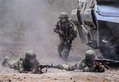 توافق روسیه، بلاروس و صربستان درباره جزییات مانورهای نظامی سالانه