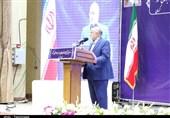 استاندار کرمان: بیش از 94 هزار جوان بیکار در استان کرمان وجود دارد