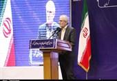 کرمان| امهال وامهای کشاورزی هنوز اجرایی نشده است