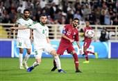 انتقاد محمود از به کارگیری دیرهنگام VARدر جام ملتها/ بررسی وضعیت سرمربی عراق در فدراسیون