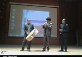 آوای اساطیری زاگرس؛ روایت «سور و سوگ» در شهرستان کوهدشت