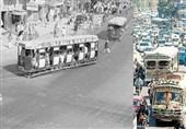 میئر کراچی نے شہر کا 40 سال پرانا حسن بحال کرنے کا بیڑا اٹھا لیا