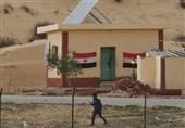 سیکیورٹی فورسز کی داعش کے خلاف کارروائیاں، 59 عسکریت پسند ہلاک