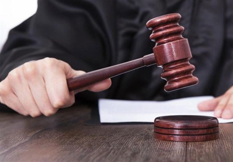 لاہور ہائی کورٹ کا معمولی مقدمات تین مہینے میں نمٹانے کا حکم
