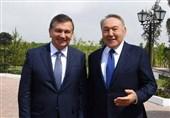 رقابت سخت ازبکستان و قزاقستان در جذب سرمایههای خارجی