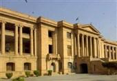 سندھ حکومت کو 6 ہفتوں میں نئے پولیس قوانین بنانے کا حکم