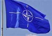 ناتو هرگونه حمایت از ترکیه در حمله به شمال سوریه را رد کرد