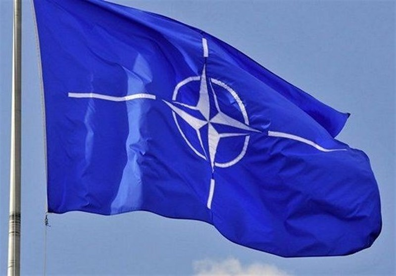 معاون دبیرکل ناتو: قصد استقرار موشکهای اتمی جدیدی را در اروپا نداریم