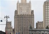 دیپلماسی موفق روسیه در حل بحران سوریه در سال 2018