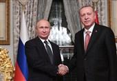 آیا ترکیه و روسیه درباره شرایط جدید در سوریه به توافق میرسند؟