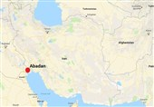 New Oilfield Discovered in Southwest Iran