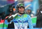 حسین ساوه شمشکی: قربانی تسویه حسابهای شخصی شدهام/ فشار میآورند تا از اسکی خداحافظی کنم