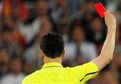 پایان کار 7 داور در جام ملتهای آسیا