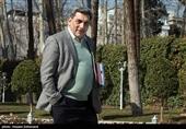 """مردم تهران قربانی بیتدبیری دولت در عدم پرداخت """"مطالبات بودجه حملونقل عمومی"""""""