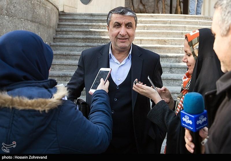 اسلامی: قیمتهای جدید بلیت اتوبوس 25 اسفند اعلام میشود