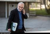 دژپسند: از دولت برای ورود گمرکات به کالاهای اساسی اجازه گرفتیم