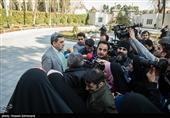 افتتاح رسمی خط 7 متروی تهران چه زمانی است؟
