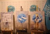 7 اثر نمایشی از کردستان به جشنواره بینالمللی تئاتر فجر راه یافت