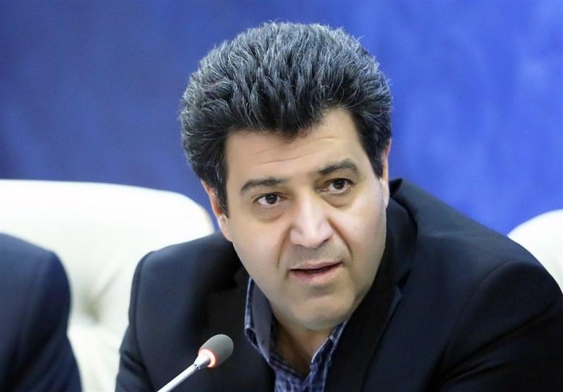 ارز صادرکنندگان باید برگردد/مصوبه تشویقی اخیر گشایشی برای صادرکنندگان ایجاد نمیکند