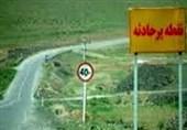 «شاهراه کریدوری ایران»نیازمند برطرف کردن نقاط حادثهخیز/ آمار بالای تصادفات در استان سمنان برای چیست؟