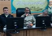 بوشهر| مرزهای جمهوری اسلامی ایران برای سرمایهگذاری در امنیت کامل قرار دارد