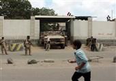 درخواست برای تحقیق درباره قتل یمنیها در زندانهای تحت کنترل امارات