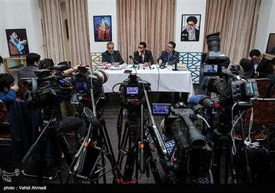 مناظره زاکانی و تاجزاده درباره فتنه 88