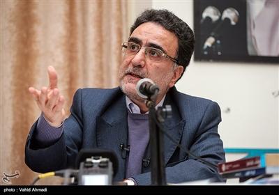 سید مصطفی تاجزاده، فعال سیاسی اصلاحطلب