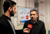 معاون وزیر بهداشت:زیرساختهای بهداشتی و درمانی در استان کهگیلویه و بویراحمد رضایت بخش نیست