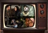 فیلمهای آخر هفته تلویزیون کدامند