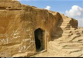 ایران برای تأسیس اتحادیه بینالمللی آثار باستانی اقدام میکند