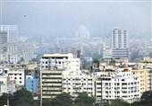 کراچی کی کم از کم 500 عمارتیں گرانا ہوں گی: سپریم کورٹ