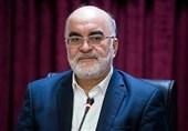 کردستان| سراج: «برخورد جدی با فساد» در اولویت قرار دارد