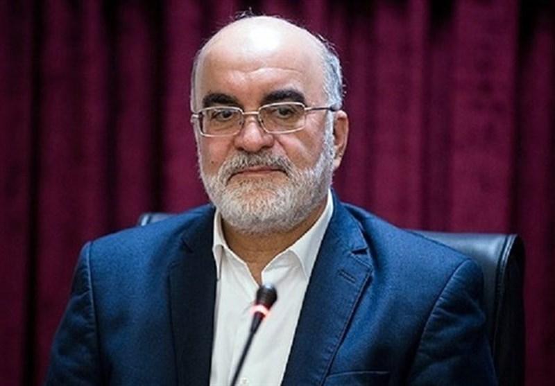 سراج: پرونده انتخابات شورایاریها به دیوان عدالت رفت