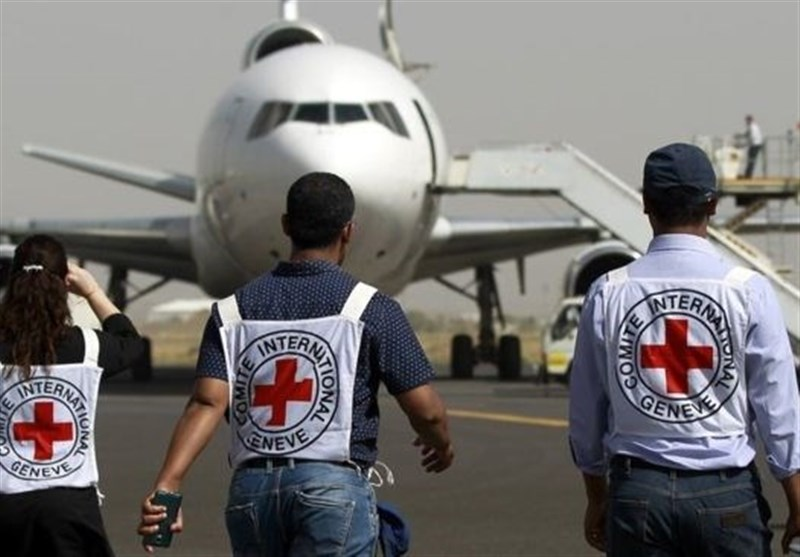 Red Cross Says over 100 Killed in Saudi Strike on Yemen Prison