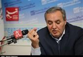 درآمدهای اختصاصی استان اردبیل 30 درصد افزایش یافت
