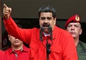 وینزویلا نے امریکا سے تعلقات منقطع کرلیے، سفیر کو ملک چھوڑنے کا حکم
