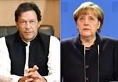 جرمنی اور پاکستان باہمی تجارتی سرگرمیوں کے لیے تیار