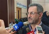 تهران| عملیات اجرایی پروژه انتقال آب سد ماملو به پیشوا کلید خورد