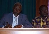 فوتبال جهان| استرداد رئیس فدراسیون فوتبال آفریقای مرکزی به جرم کشتار مسلمانان