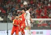 امیر حاجرضایی: ژاپن را شکست میدهیم و عیارمان مقابل قطر مشخص میشود/ 24 تیمی شدن جام ملتها دلیل اُفت کیفی مسابقات است
