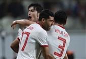 استاد الدوحه: ایران اگر قدرتمندترین تیم آسیا نباشد، یکی از قدرتمندترینهاست
