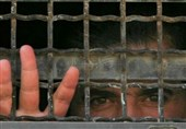 Bati Şeria Farklı Bölgelerinden 19 Filistinli Gözaltına Alındı