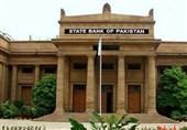 پاکستانی زرمبادلہ کے ذخائر میں74کروڑ37لاکھ ڈالرز کا اضافہ