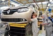 تاکید سازمان حمایت به خودروسازان؛ زمان تحویل خودروهای معوق را اعلام کنید